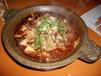 石锅鱼的培训,湘菜学习,正宗口味