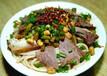 桂林米粉,特色小吃,快餐创业