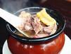 瓦罐汤技术培训,瓦罐汤搭配煲仔饭做快餐生意