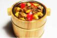 哪里可以学做中式快餐小炒?学炒菜要多少钱