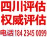 中草树木评估股权资产评估水泥厂评估