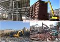 重庆厂房价格评估房屋价值评估工厂拆迁资产评估图片
