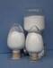 粉末涂料抗結塊劑納米氧化鋁
