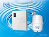 2015净水器十大品牌排名澳康达净水器