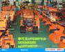 哈尔滨小型除雪车规格X厂家抢眼小型除雪车推雪板耐用#除雪车
