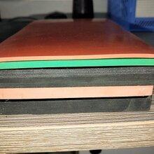 厂家直销绝缘胶垫/耐高压的绝缘胶垫/胶垫检测报告