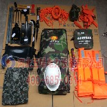 快速应急组合工具包/智能型组合/救援专用工具包