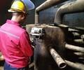 化工用水切割机煤矿用水切割机优质水刀工程用水切割机