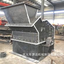掌握六要素河卵石制砂机产量提升很简单xhgi69