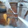 礦用水切割機水刀便攜式超高壓水射流切割機礦山救援化工油罐專用