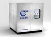 滨州皮革厂处置车间除臭系统设备-异味处理器