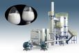 吸附浓缩设备-废气处理设备-首选山东昊威环保
