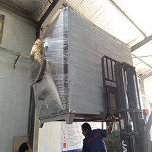 关于uv光催化氧化设备的保养和维护问题\昊威供应设备