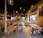 苏州西餐厅装修设计主题餐厅设计让你的餐厅与众不同