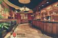 浅谈苏州茶餐厅设计咖啡馆装修设计要点