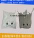 生產出口危險化工品集裝袋,噸袋(可提供性能單),危包證噸袋