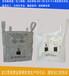 集裝袋un危包證,噸袋UN危包認證,出口危險品包裝性能單證