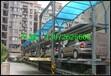 陕西延安小区用立体停车库厂家