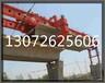 云南昆明200吨架桥机出租首选共创起重
