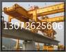 湖南长沙200吨架桥机出租精准报价