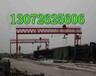 贵州贵阳厂家出租全系列龙门吊设备
