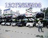 渭南智能停车设备专业厂家制造