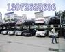 山西太原立体车库销售厂家售后维护3年