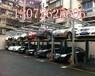 山西太原智能停车设备全新技术制造