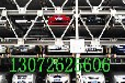 四川成都立体车库销售厂家生产新型高端设备