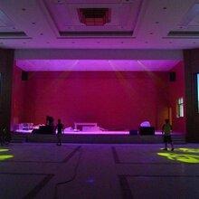 河南多媒体音响设备专卖公司|河南会议室音响设备专卖公司