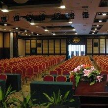 河南厂家总代音响灯光公司|郑州专业音箱安装公司|河南专业音响设备专卖公司