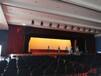 河南专业音响设备专卖-河南郑州高档会议室音响专卖公司-郑州会议室音响设计安装公司
