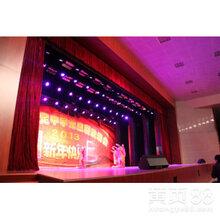 河南大型户外音响器材|郑州专业演出音响器材|河南专业音响音频公司