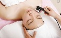 怀化彩妆培训改正你错误的画眉方法