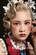 怀化专业化妆培训
