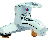 塘沽區及開發區專業水龍頭漏水維修、水管安裝、閥門漏水維修