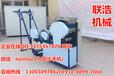 沧州面条加工设备多少钱一台,全自动面条机器生产厂家