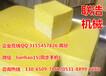 南通什么品牌的豆腐机好用,大型豆腐加工生产线图片