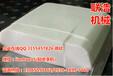 昭通商用中型豆腐机械价格,质量好的豆腐设备厂家