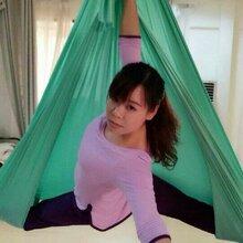 南昌瑜伽培训,瑜伽集训,小班培训一对一私教