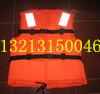 上海游泳会所必备救生设备_品牌救生衣现货供应