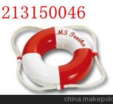 救生圈,救生用品,救生设备,游泳池救生用品图片