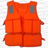 救生用品,救生配件,救生设备图片