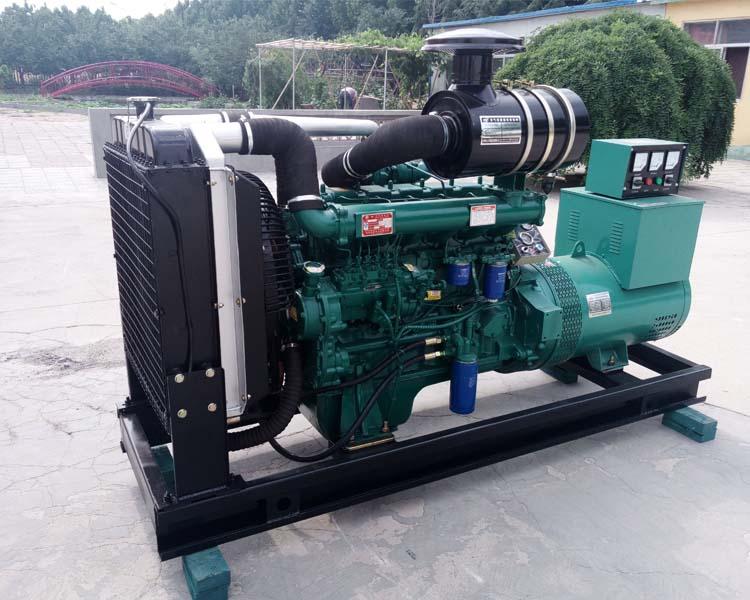 二十千瓦柴油发电机组报价 厂家