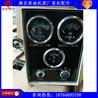 供应潍坊4100柴油发动机仪表盘配件齐全供应厂家