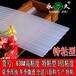 热熔胶粒,白色黄色热熔胶块、电子热熔胶、阻燃热熔胶棒胶条,乳白热熔胶棒胶条,微黄热熔胶棒胶条