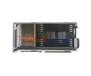CPU内存板IBM03N448039J0400