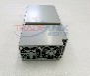 IBM小型機配件電源770700E718974Y843146K567374Y581144V5699