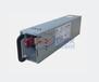 HP小型機配件電源5697-7682/519842-001
