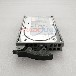 IBM小型機配件硬盤327403N632500P267200P307200P3833價格、參數